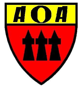 AOA Handball